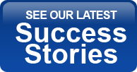 see our latest success stories